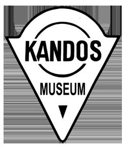 Kandos Museum